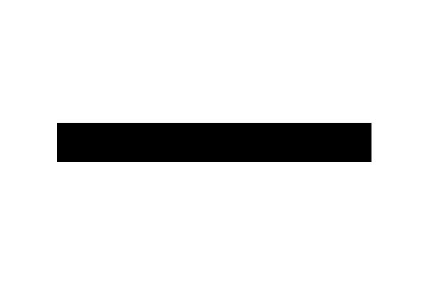 Philip Ayler logo
