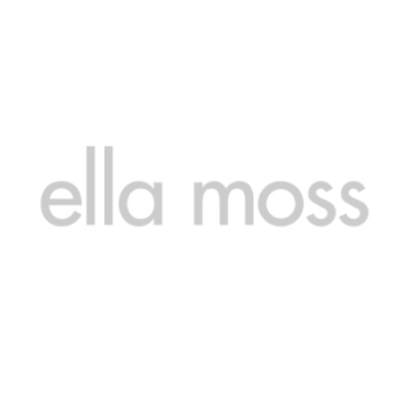 Ella Moss logo