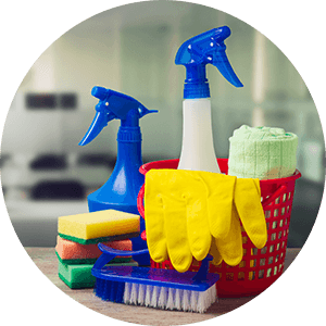 cleaning-products-for-domestic-clean