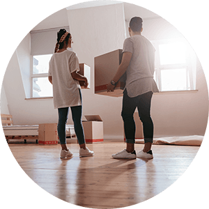 end-of-tenancy-clean-home-before-moving