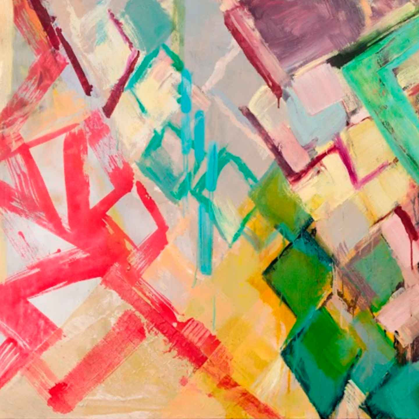 contemporary art, colorful art, contemporary, nature art work, tree art, moody painting, natural art, art, colorful art, geometric rainbow art, modern art, colorful abstract art, rent art, modern oil painting, warm color tones, bright pantone, fun art for office, colorful contemporary painting, yellow red blue painting, vibrant contrasting art, vibrant color palette, abstract colorful, art work for home, painting for apartment, hand painted artwork, unique home painting, geometric rainbow art, modern art, colorful abstract art, rent art, modern oil painting, warm color tones, bright pantone, fun art for office, colorful contemporary painting, yellow red blue painting, vibrant contrasting art, vibrant color palette, abstract colorful, art work for home, painting for apartment, hand painted artwork, unique home painting, black and white art, black white yellow art, oil canvas painting, modern art inspiration, sculpture for home, colorful wall art, woman artwork, semi realistic painting