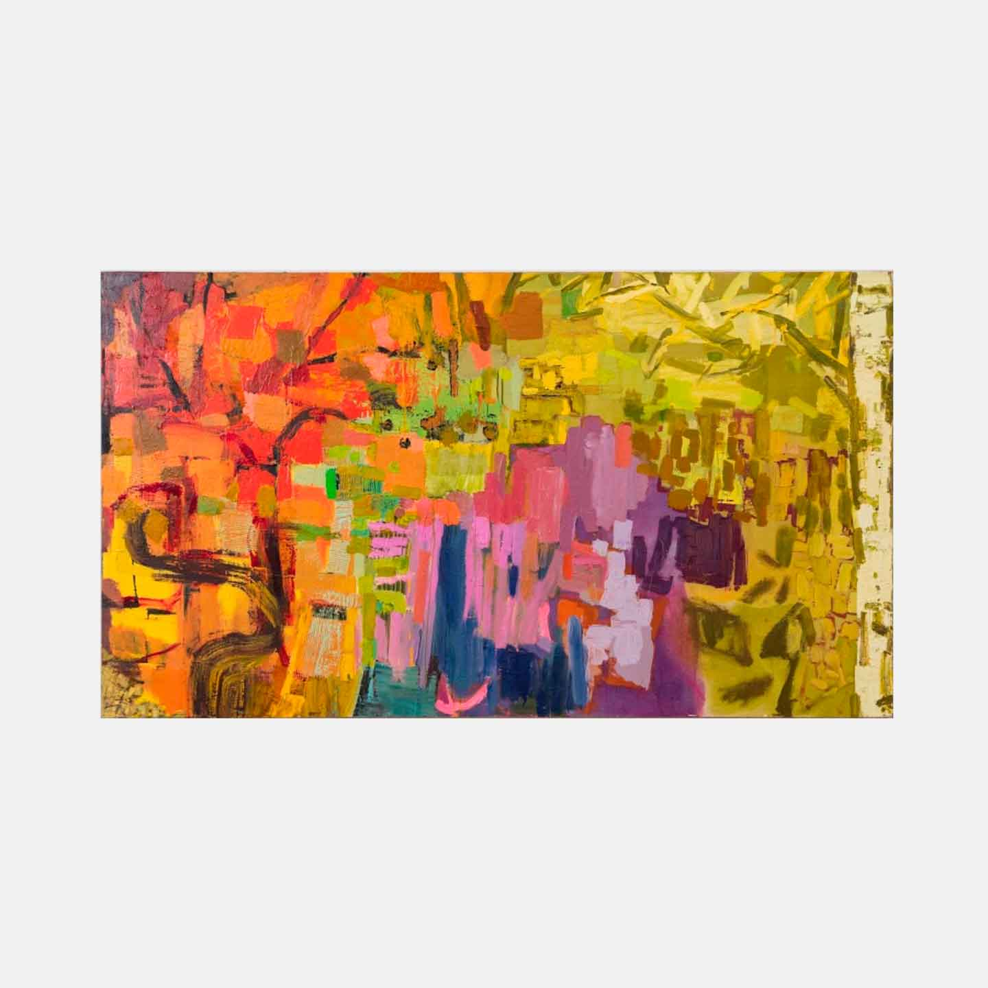 contemporary art, colorful art, contemporary, nature art work, tree art, line painting, moody painting, natural art, art, colorful art, geometric rainbow art, modern art, colorful abstract art, rent art, modern oil painting, warm cool color tones, bright pantone, fun art for office, colorful contemporary painting, yellow red blue painting, vibrant contrasting art, vibrant color palette, abstract colorful, art work for home, painting for apartment, hand painted artwork, unique home painting, geometric rainbow art, modern art, colorful abstract art, rent art, modern oil painting, warm color tones, bright pantone, fun art for office, colorful contemporary painting, yellow red blue painting, vibrant contrasting art, vibrant color palette, abstract colorful, art work for home, painting for apartment, hand painted artwork, unique home painting, black and white art, black white yellow art, oil canvas painting, modern art inspiration, sculpture for home, colorful wall art