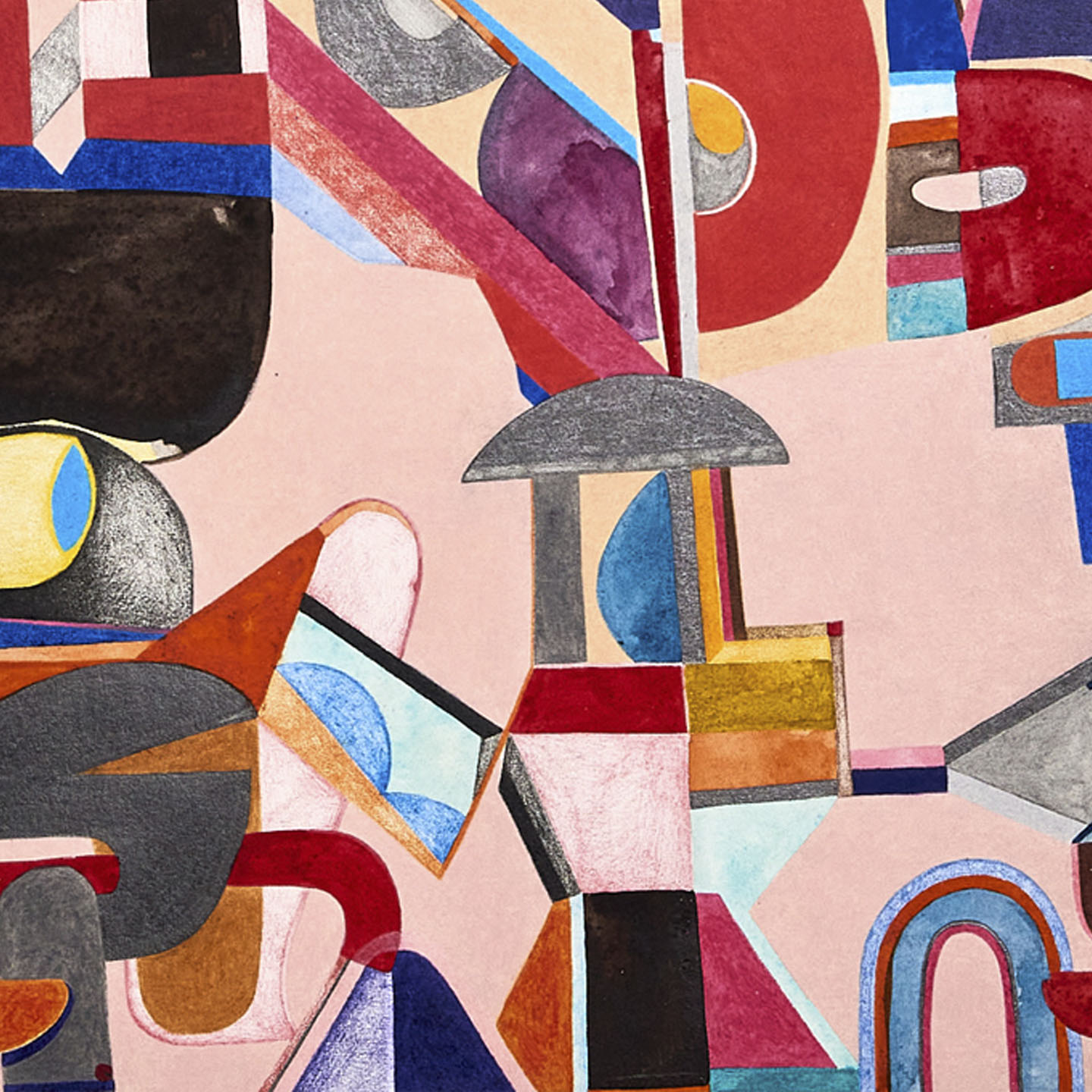 contemporary art, colorful art, contemporary, nature art work, tree art, moody painting, natural art, art, colorful art, geometric rainbow art, modern art, colorful abstract art, rent art, modern oil painting, warm color tones, bright pantone, fun art for office, colorful contemporary painting, yellow red blue painting, vibrant contrasting art, vibrant color palette, abstract colorful, art work for home, painting for apartment, hand painted artwork, unique home painting, geometric rainbow art, modern art, colorful abstract art, rent art, modern oil painting, warm color tones, bright pantone, fun art for office, colorful contemporary painting, yellow red blue painting, vibrant contrasting art, vibrant color palette, abstract colorful, art work for home, painting for apartment, hand painted artwork, unique home painting, black and white art, black white yellow art, oil canvas painting, modern art inspiration, sculpture for home, colorful wall art