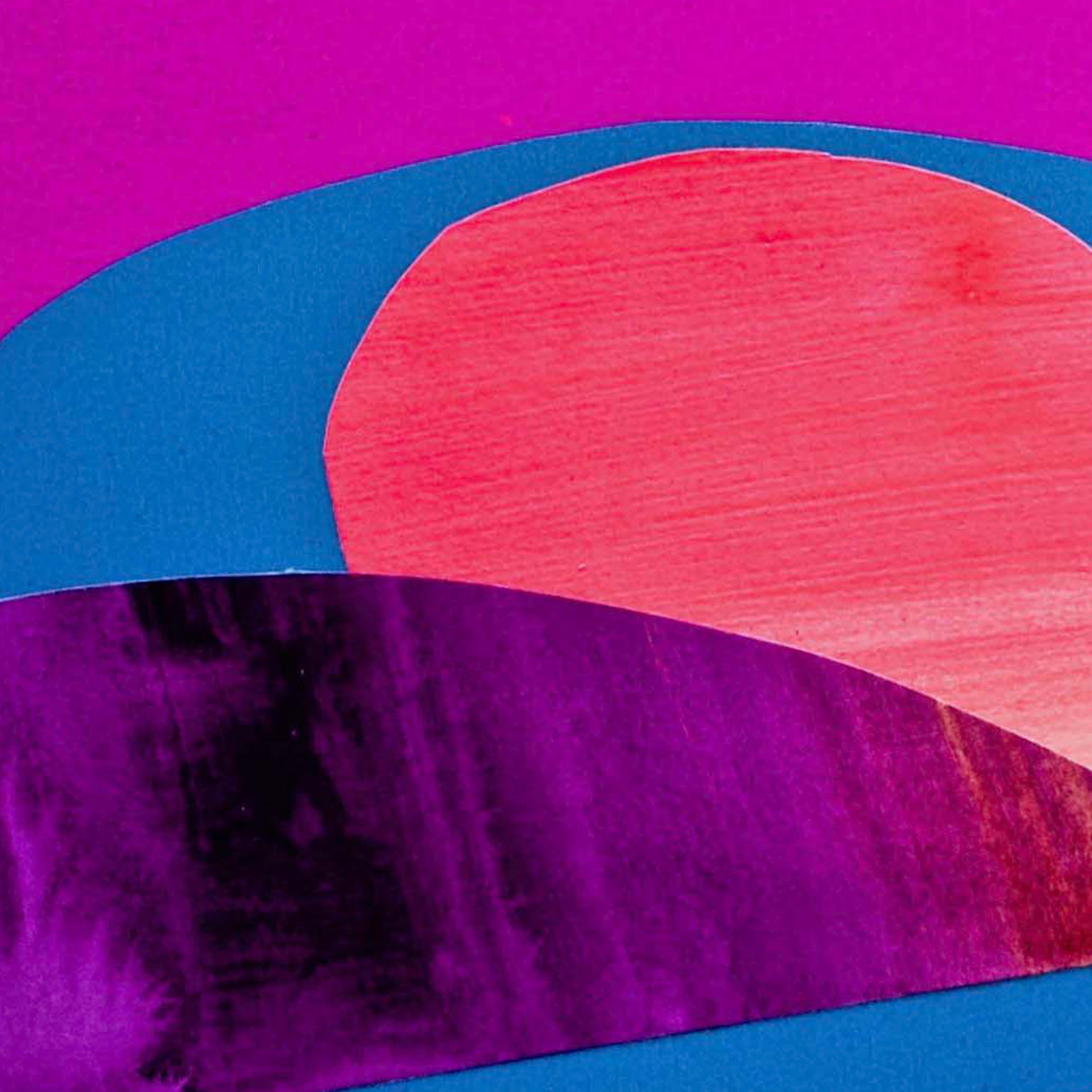 contemporary art, colorful art, contemporary, nature art work, tree art, moody painting, natural art, art, colorful art, geometric rainbow art, modern art, colorful abstract art, rent art, modern oil painting, warm color tones, bright pantone, fun art for office, colorful contemporary painting, yellow red blue painting, vibrant contrasting art, vibrant color palette, abstract colorful, art work for home, painting for apartment, hand painted artwork, unique home painting, geometric rainbow art, modern art, colorful abstract art, rent art, modern oil painting, warm color tones, bright pantone, fun art for office, colorful contemporary painting, yellow red blue painting, vibrant contrasting art, vibrant color palette, abstract colorful, art work for home, painting for apartment, hand painted artwork, unique home painting, black and white art, black white yellow art, oil canvas painting, modern art inspiration, sculpture for home, colorful wall art, woman artwork, semi realistic painting