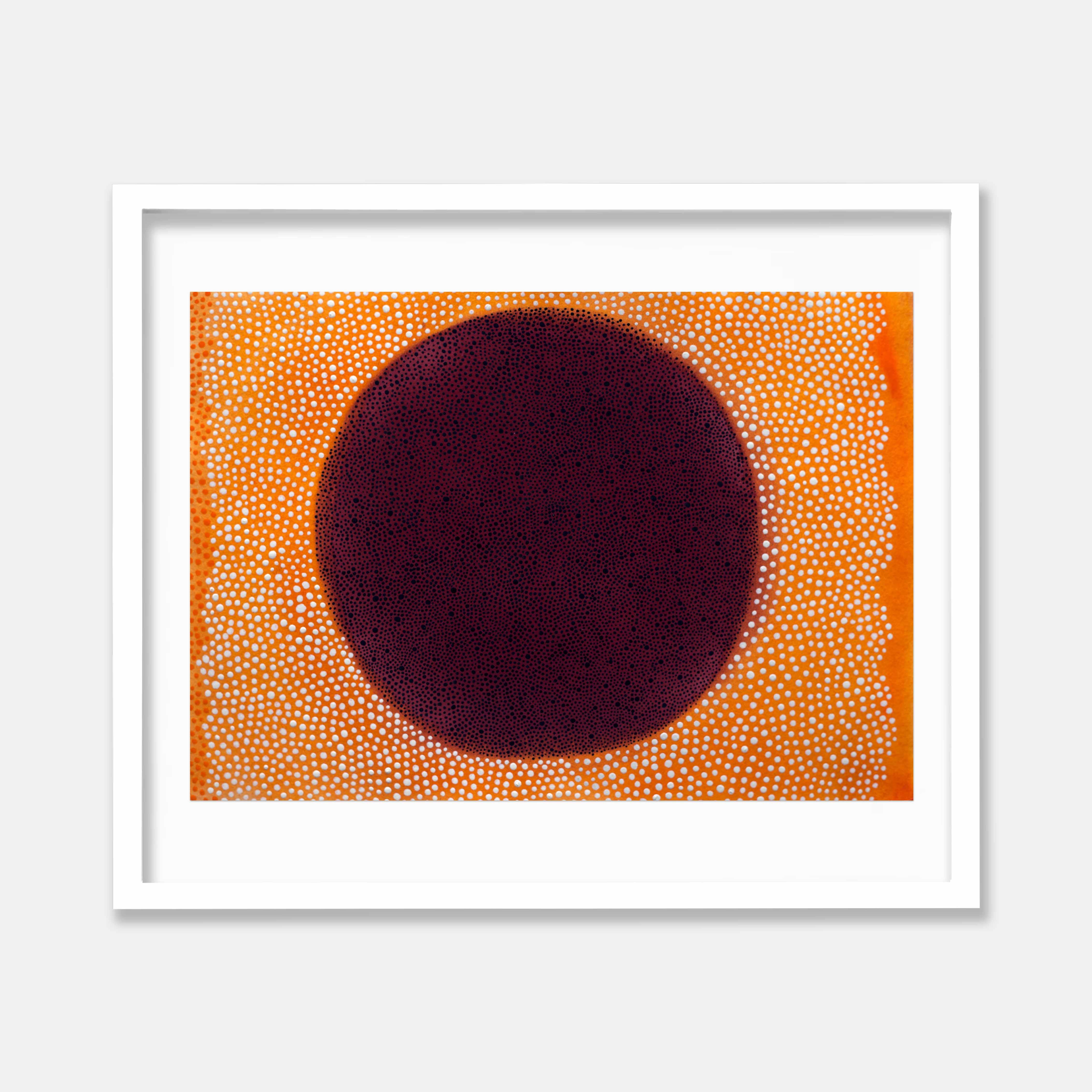 Sunspots I