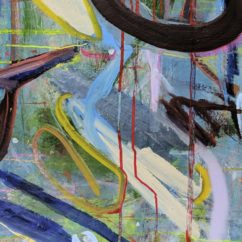 contemporary art, colorful art, contemporary, nature art work, tree art, moody painting, natural art, art, colorful art, geometric rainbow art, modern art, colorful abstract art, rent art, modern oil painting, warm color tones, bright pantone, fun art for office, colorful contemporary painting, yellow red blue painting, vibrant contrasting art, vibrant color palette, abstract colorful, art work for home, painting for apartment, hand painted artwork, unique home painting, geometric rainbow art, modern art, colorful abstract art, rent art, modern oil painting, warm color tones, bright pantone, fun art for office, colorful contemporary painting, yellow red blue painting, vibrant contrasting art, vibrant color palette, abstract colorful, art work for home, painting for apartment, hand painted artwork, unique home painting, black and white art, black white yellow art, oil canvas painting, modern art inspiration, sculpture for home, colorful wall art