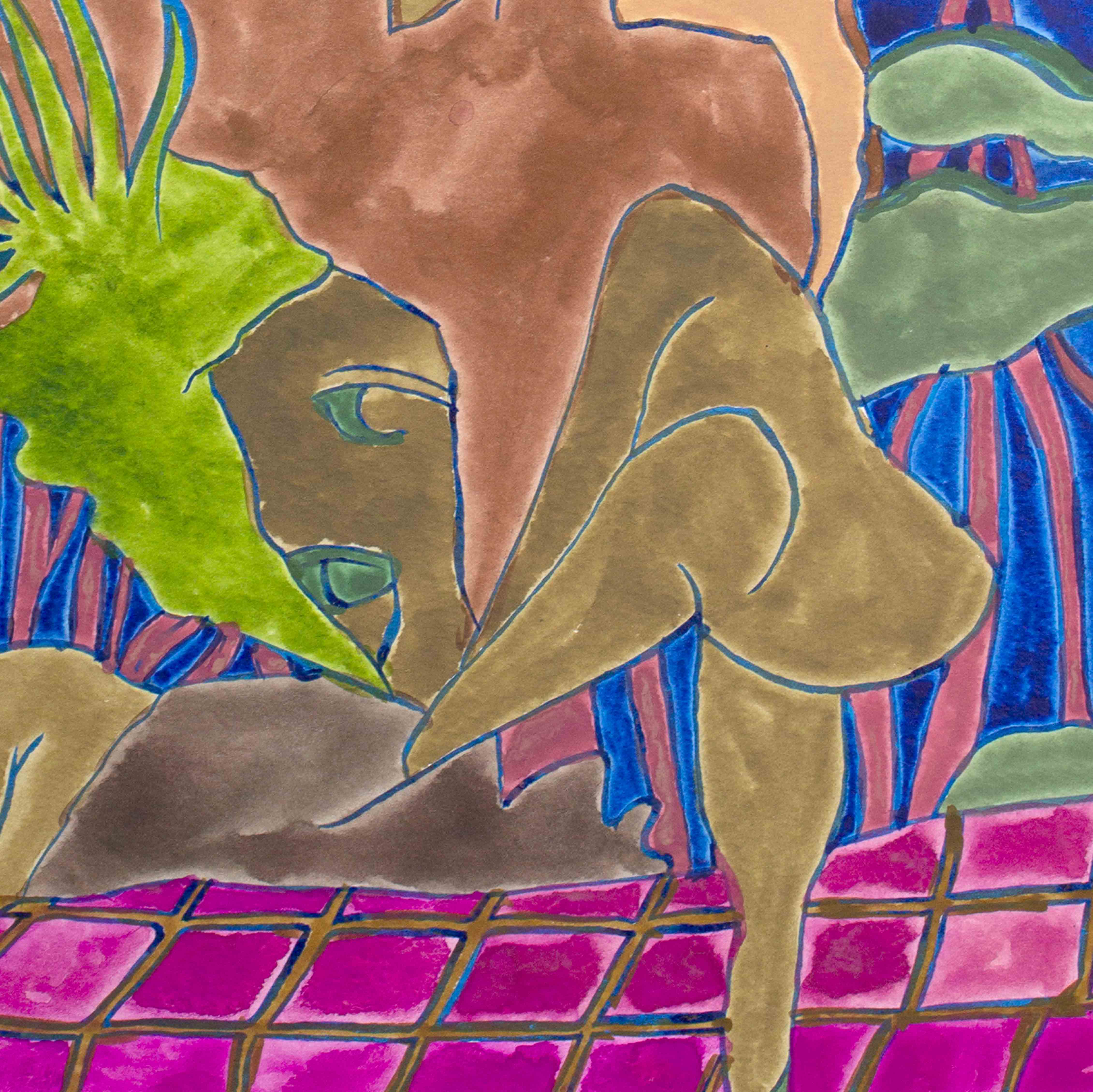 new york artist, brooklyn artist, artists, young artists, painter new york city, women artist, woman artist, man artists, artists community, american artist, east coast artists, east coast art, contemporary artist, contemporary art, american modern art, USA modern artists, american contemporary painter
