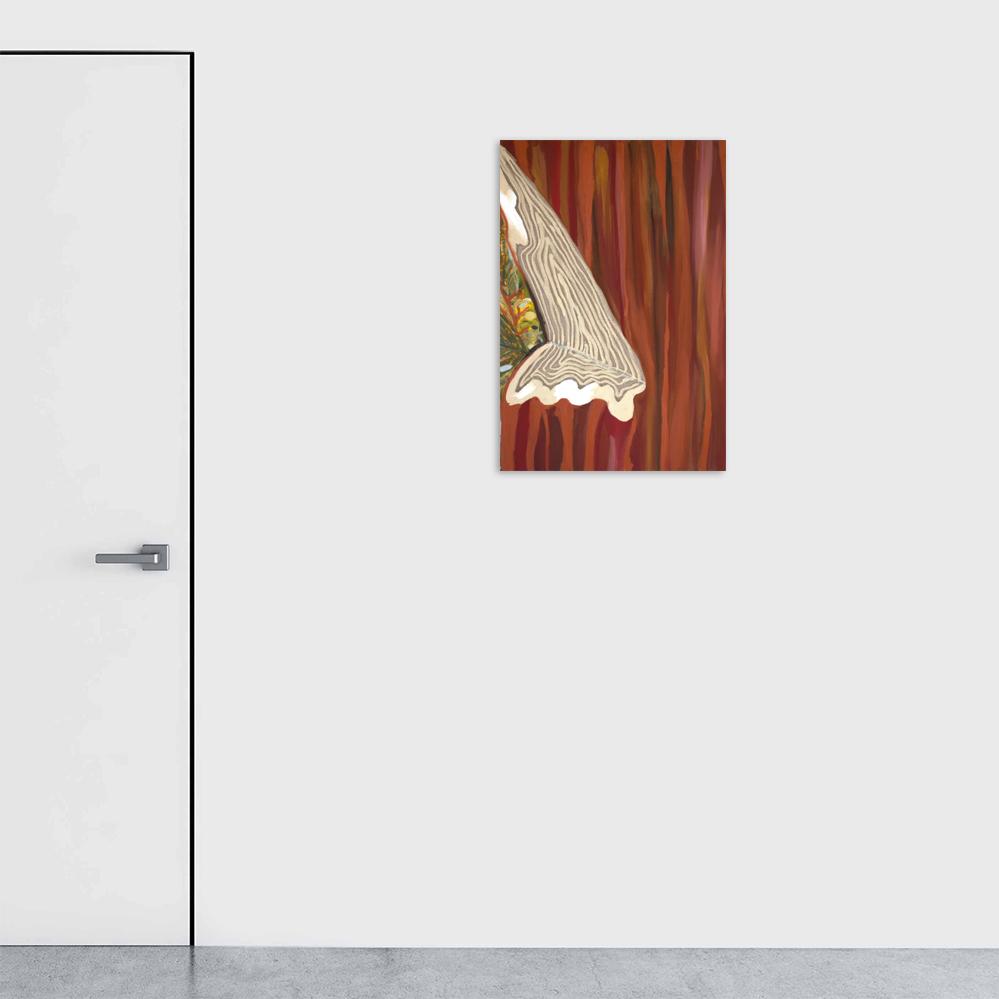 contemporary art, colorful art, contemporary, nature art work, tree art, moody painting, natural art, art, colorful art, geometric rainbow art, modern art, colorful abstract art, rent art, modern oil painting, warm color tones, bright pantone, fun art for office, colorful contemporary painting, yellow red blue painting, vibrant contrasting art, vibrant color palette, abstract colorful, art work for home, painting for apartment, hand painted artwork, unique home painting, geometric rainbow art, modern art, colorful abstract art, rent art, modern oil painting, warm color tones, bright pantone, fun art for office, colorful contemporary painting, yellow red blue painting, vibrant contrasting art, vibrant color palette, abstract colorful, art work for home, painting for apartment, hand painted artwork, unique home painting, black and white art, black white yellow art, oil canvas painting, modern art inspiration, sculpture for home, colorful wall art, framed art on wall, cardboard art, wall sculpture