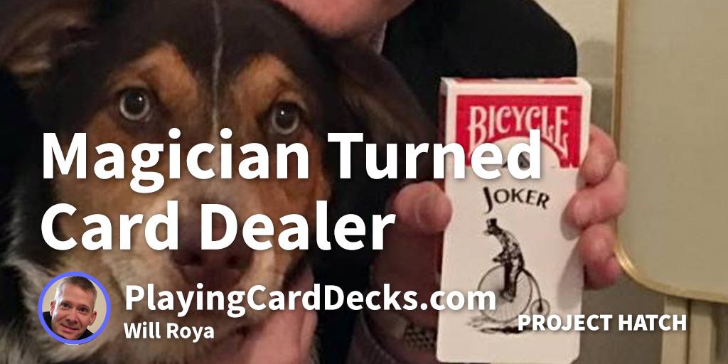 PlayingCardDecks.com