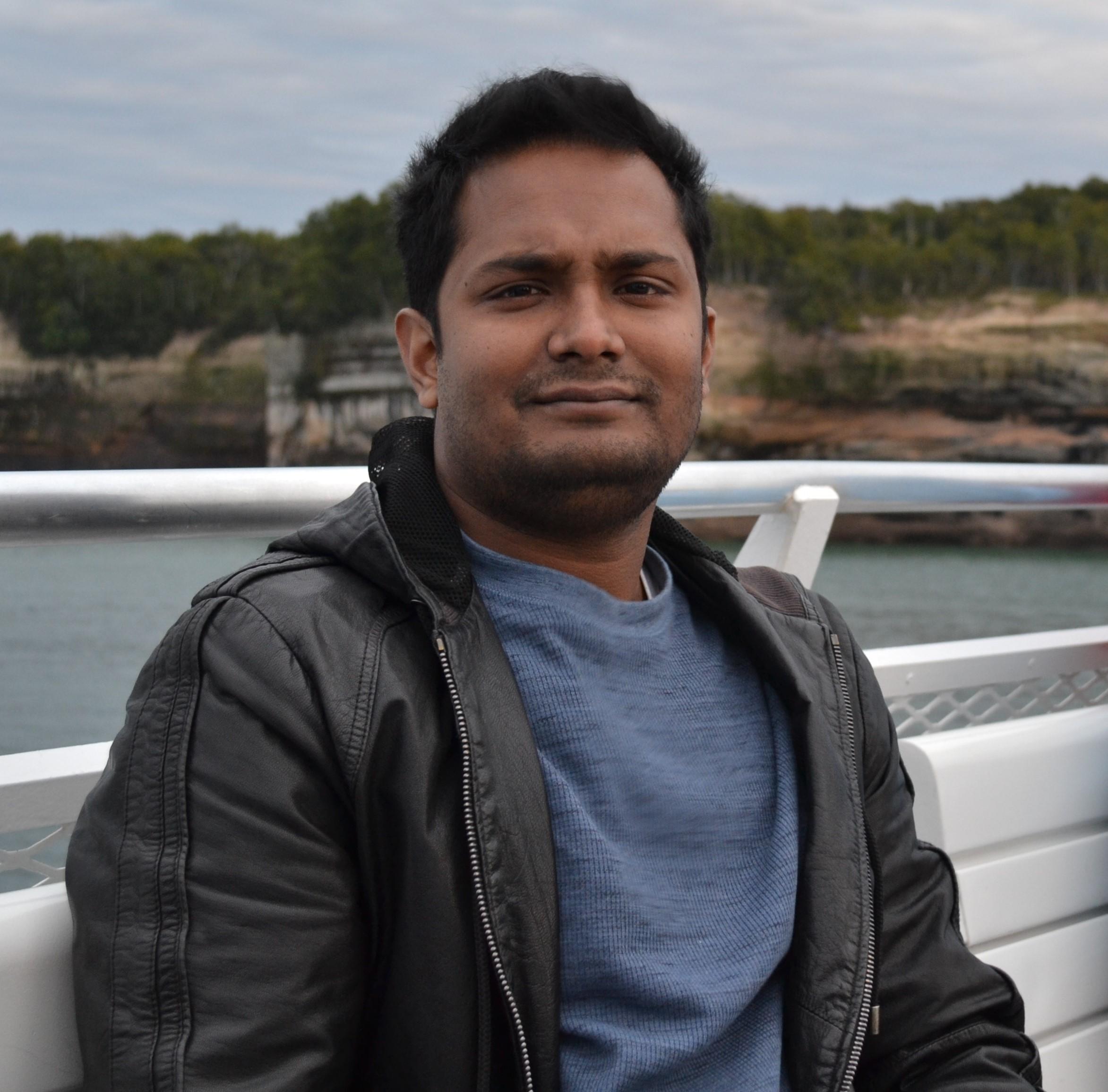 Nadun's profile picture