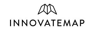 Innovate Map Brand testimonial