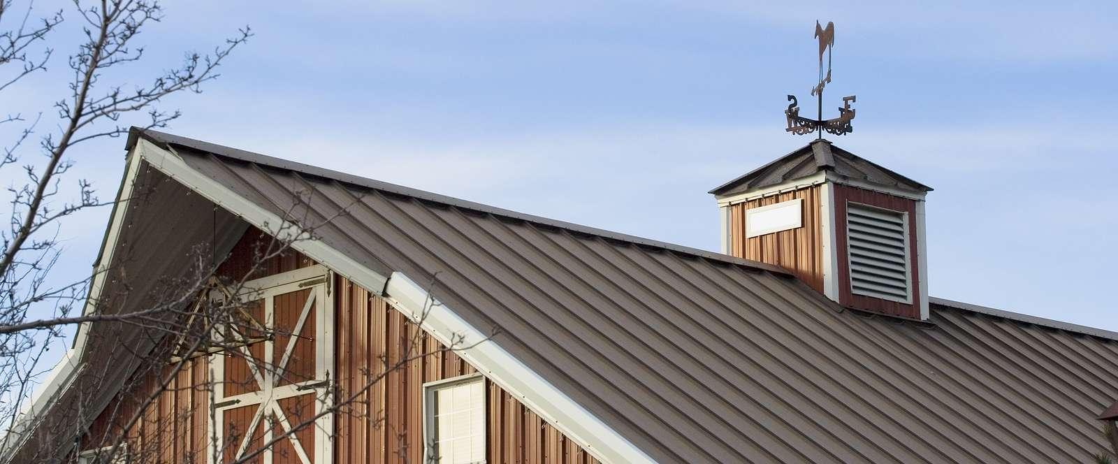 Metal Roof Coatings Farmington Bentonville Fayetteville Ar Ridgeline Construction Services Description