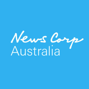 Client-NewsCorp
