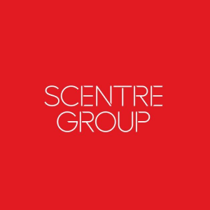 Client-Sentre Group
