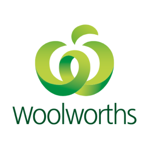 Client-Woolworth