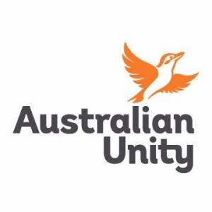 Client-Australian Unity