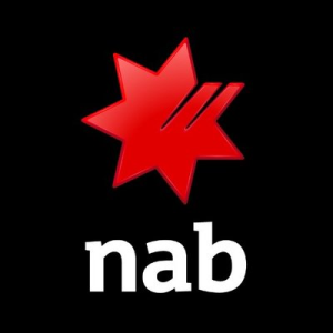 client-nab