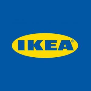 Client_IKEA
