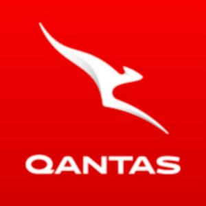 client-qantas
