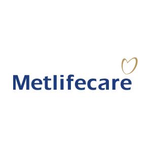 Client-Metlifecare