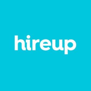 Client-Hireup