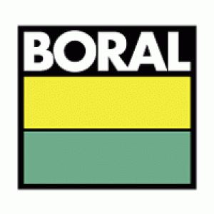 Client Boral