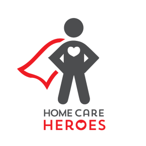Client-Home Care Heroes