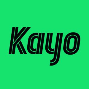Client-Kayo