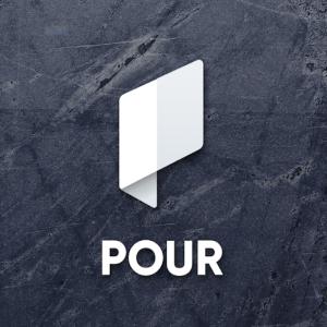 Client-Pour