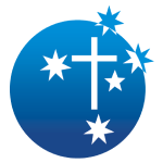 Logo-Southern Cross Queensland