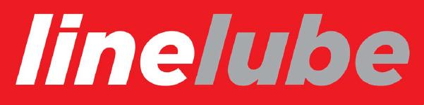 Logo of linelube