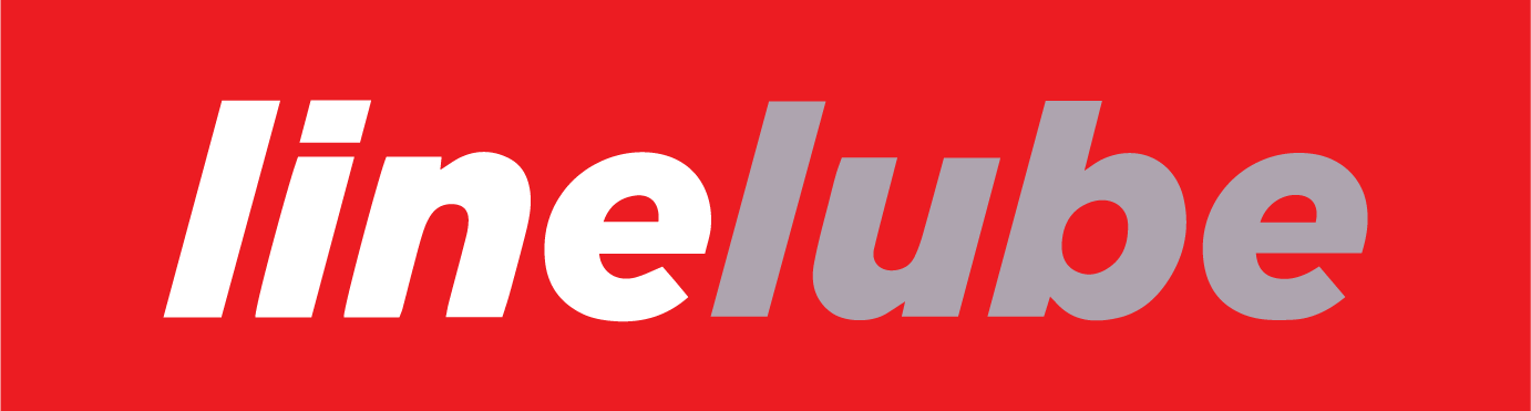 Logo of linelube