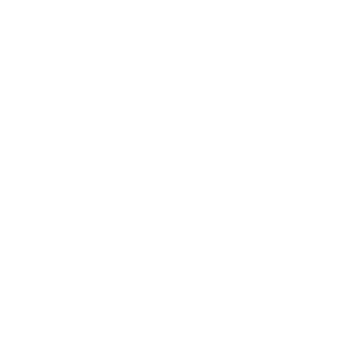 leonardo english logo