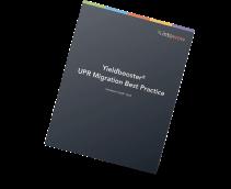 UPR Migration Best Practice