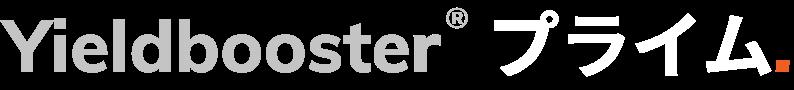 Yieldbooster Prime