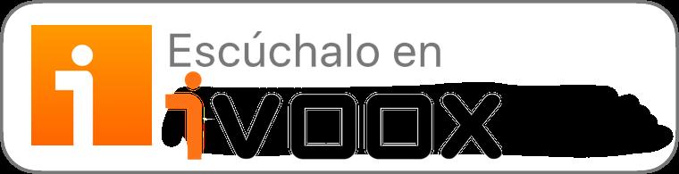iVoox