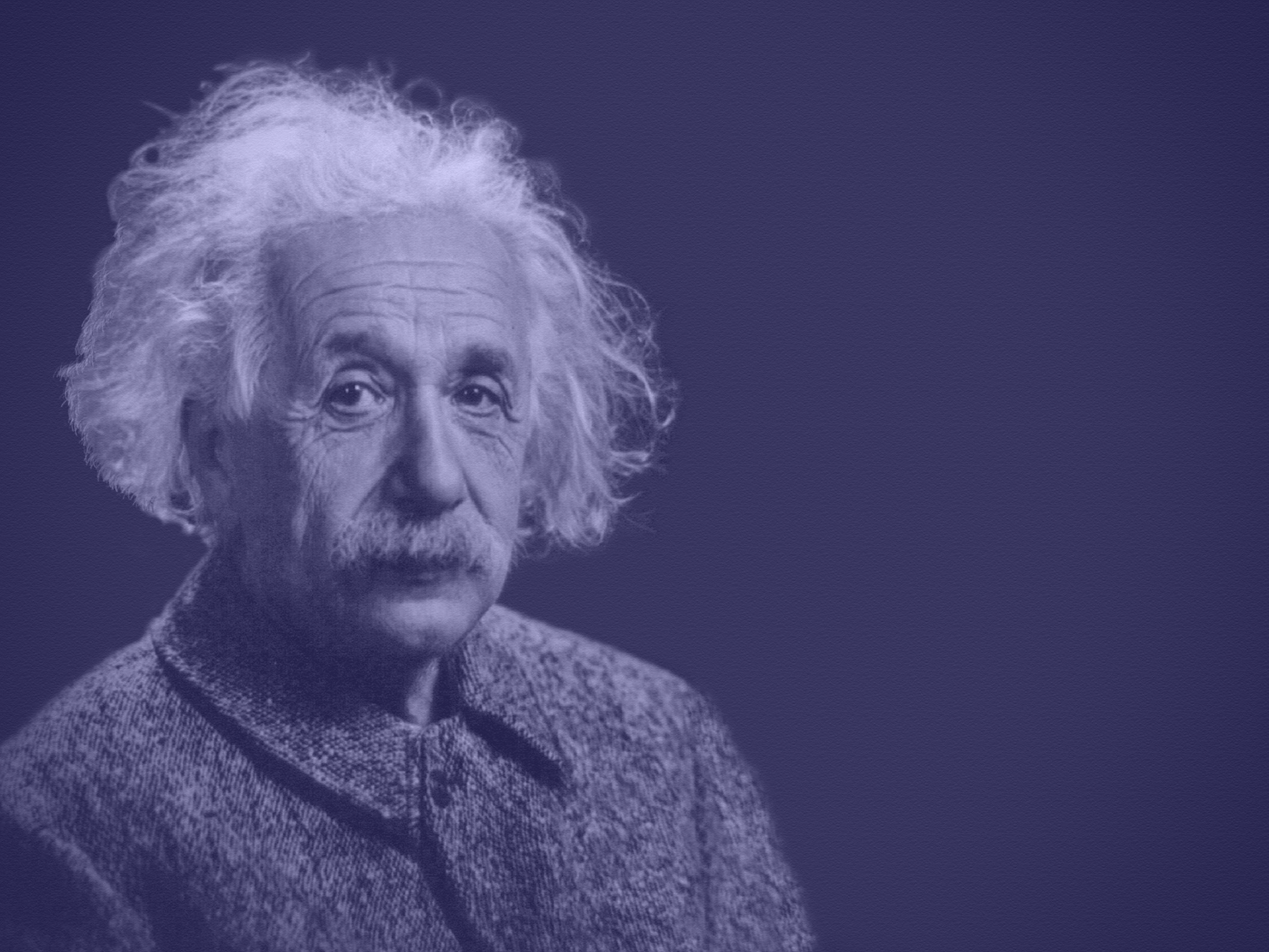 einstein active language learning
