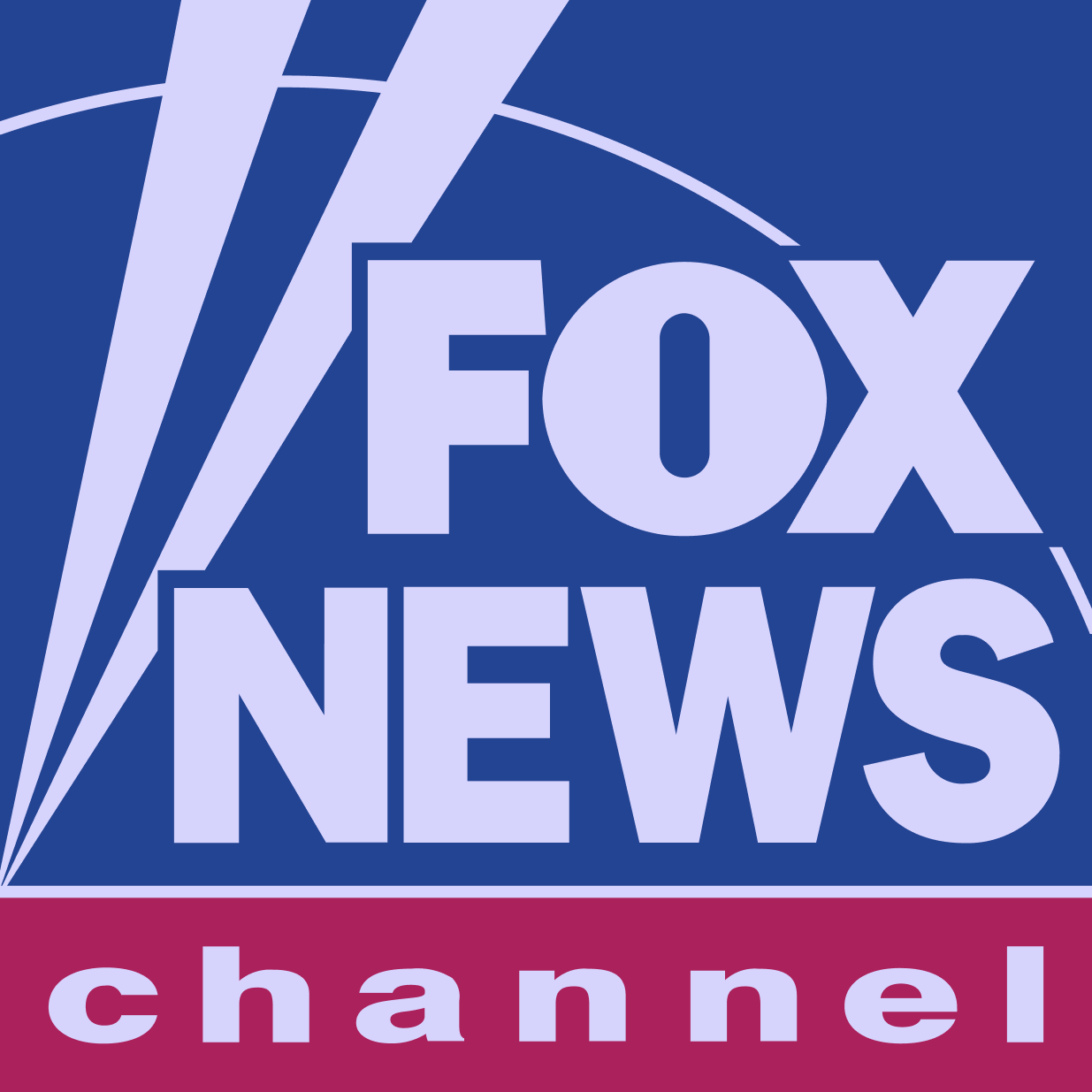 Fox News // The Presidential Propaganda Machine