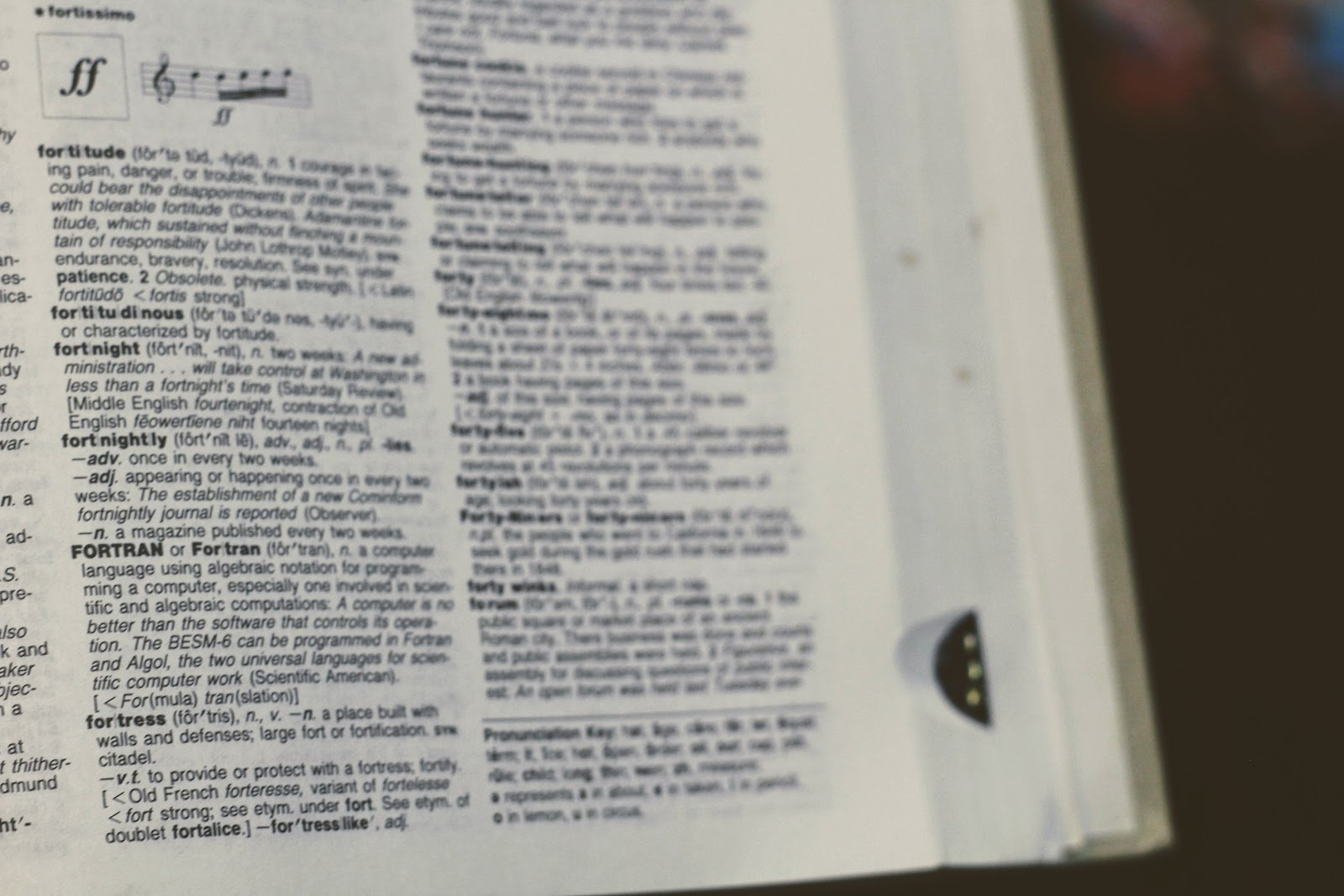 5 Ways to Remember English Vocabulary That Are Actually Effective
