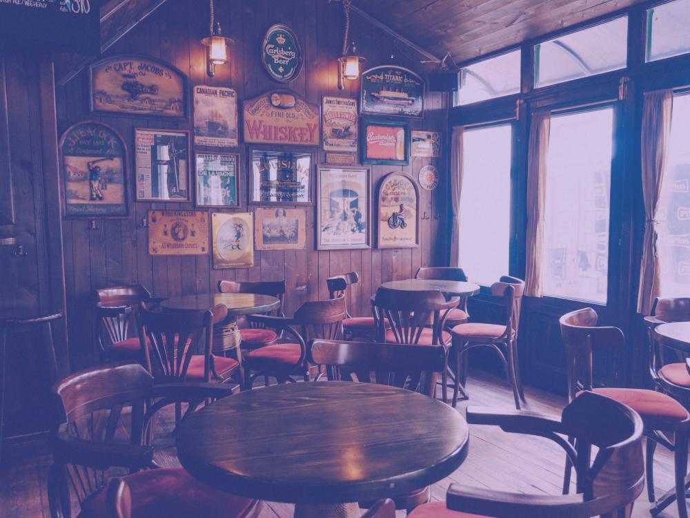 British Pubs