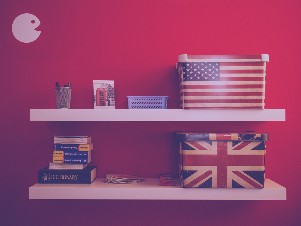 American vs. British vs. Australian English—Which Should I Choose (and Does It Even Matter)?