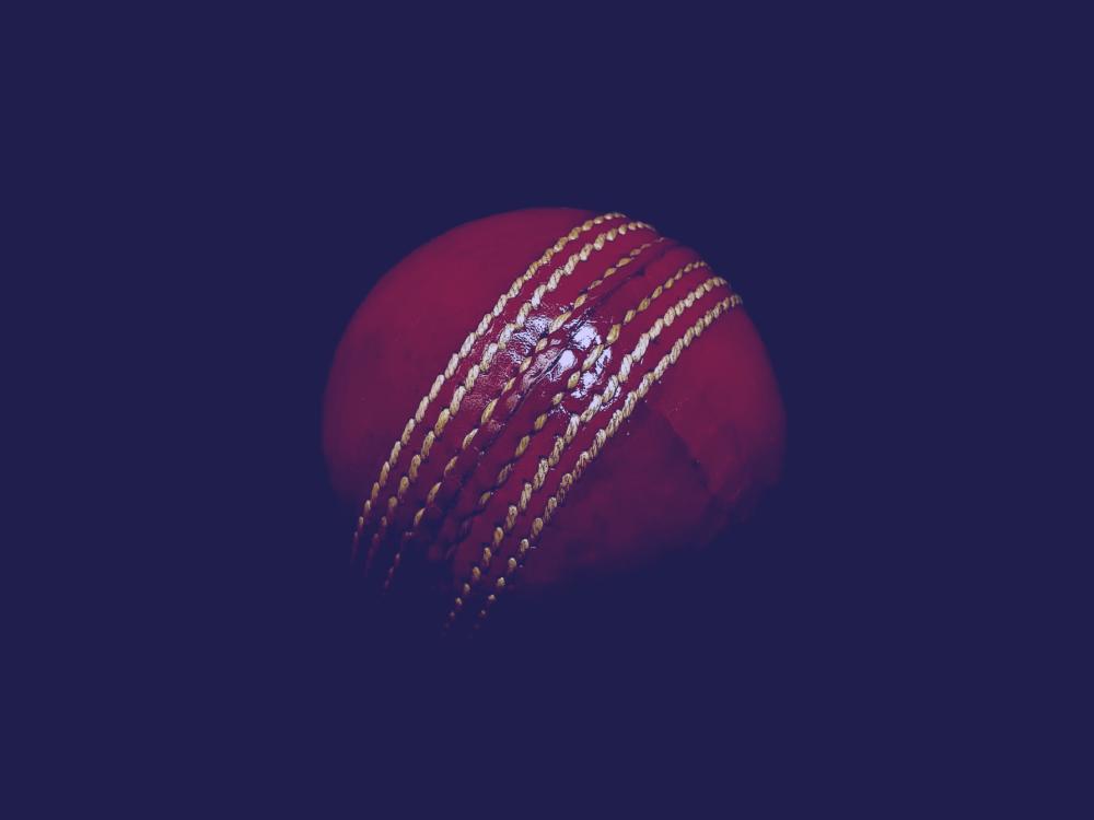 A Short History of Cricket