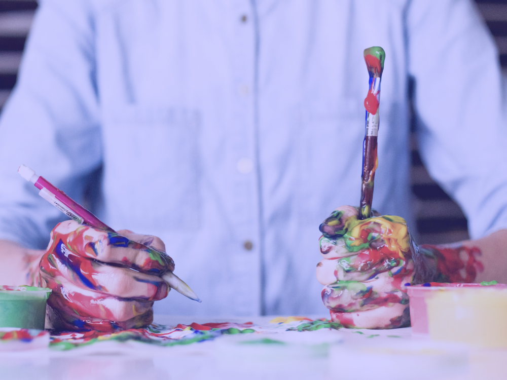 Am I Saying It Right? 9 Ways To Recognise Your Mistakes As An Independent English Learner