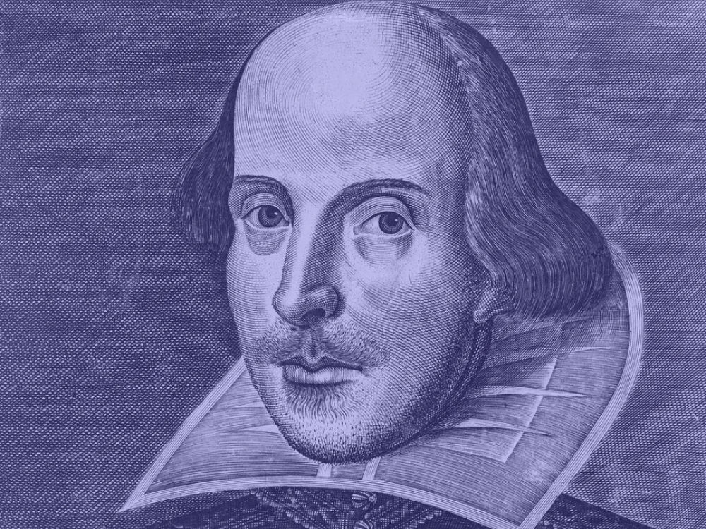 Shakespeare's English: How The Playwright Influenced The English Language