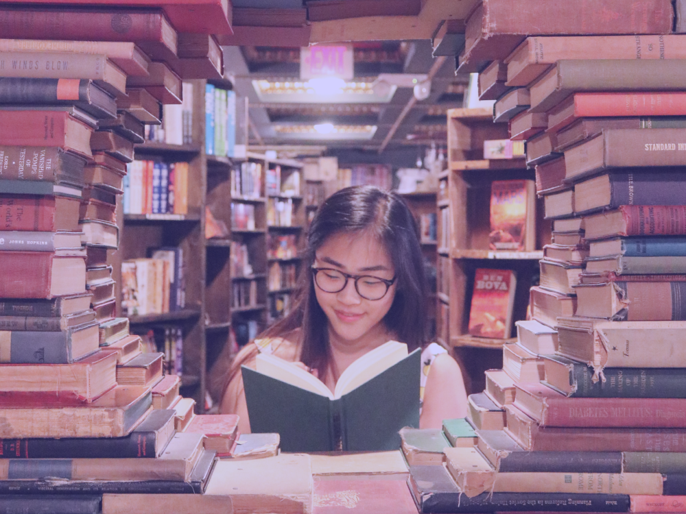 What Are Graded Readers and How Can They Help You Learn English?