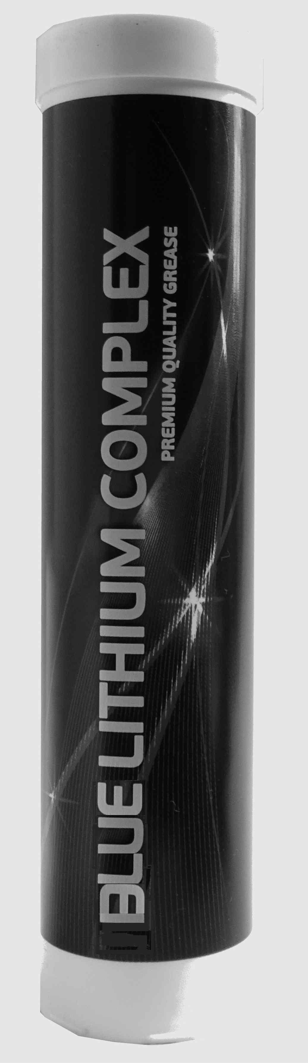 Lithium Synplex Blue Cartridge EP2