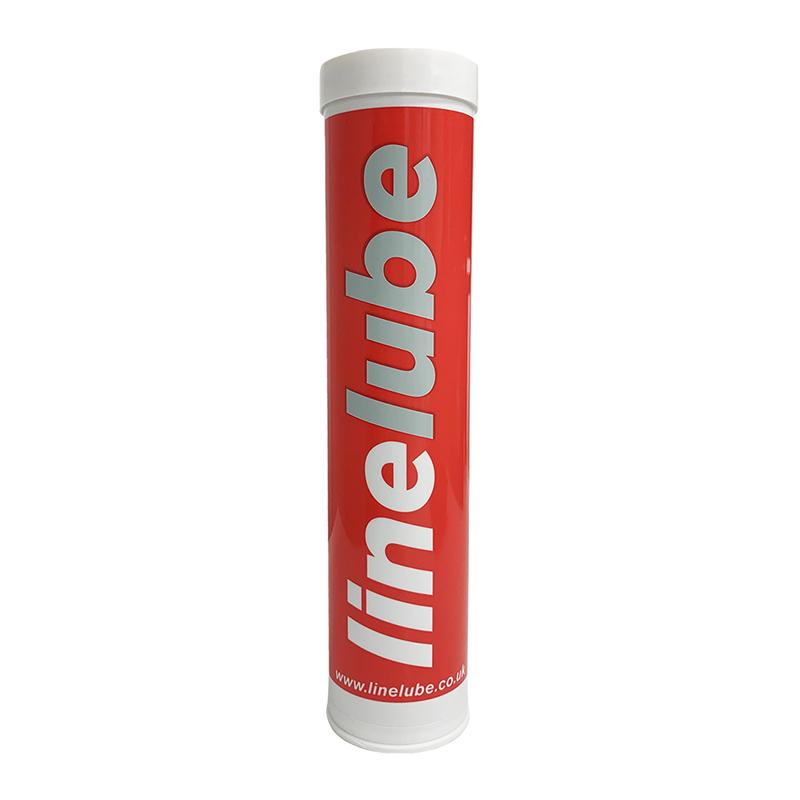 linelube Hammer Grease
