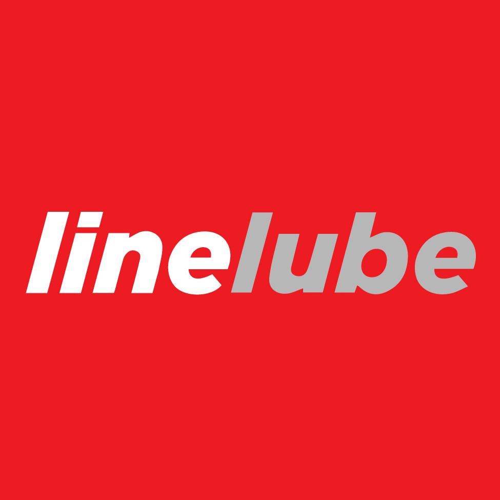 Linelube Open Gear Grease
