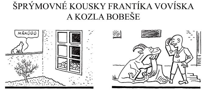 תערוכת קומיקס לכבוד 100 שנות עצמאות צ׳כיה