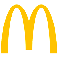McDonald's Puerto Rico